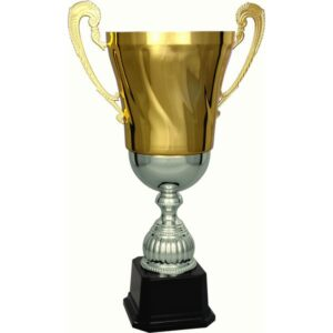 2054 puchar puchary trofeum trofea www.tanietrofea.pl