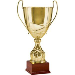 2057 puchar puchary trofeum trofea www.tanietrofea.pl