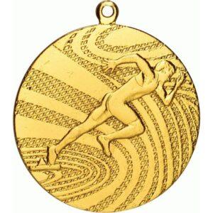 MMC1740_G medal medale www.tanietrofea.pl