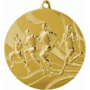 MMC2350_G medal medale www.tanietrofea.pl