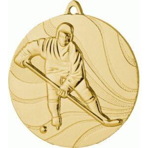 MMC3250_G medal medale www.tanietrofea.pl