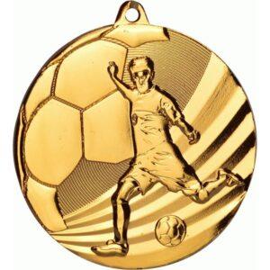 MMC5055_G medal medale www.tanietrofea.pl