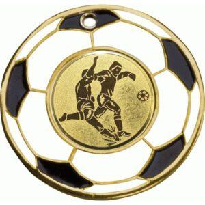 MMC5150_G medal medale www.tanietrofea.pl