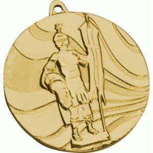 MMC5450_G medal medale www.tanietrofea.pl