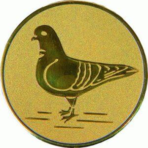 emblemat-golebiarstwo-www-tanietrofea