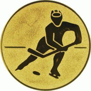 emblemat hokej www.tanietrofea.pl