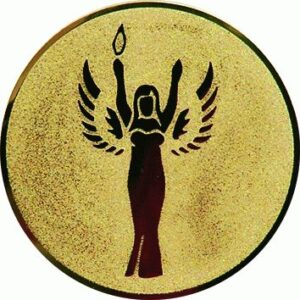 emblemat wiktoria2 www.tanietrofea.pl