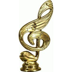 figurka figurki muzyka (3)