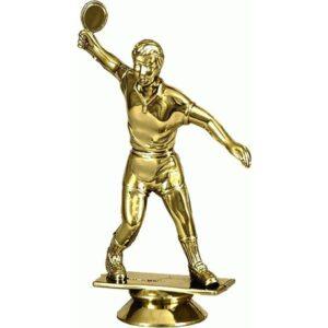 figurka-figurki-tenis-stolowy-ping-pong-paletka