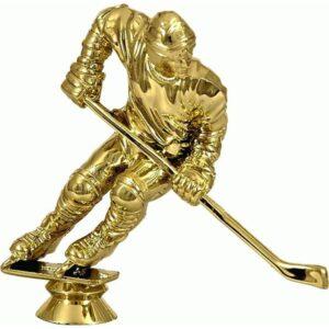 figurka hokej