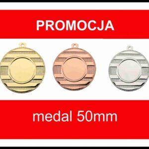 medal me071 dla dzieci 50mm tanietrofea.pl