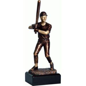 statuetka-statuetki-baseball-sport-pilka