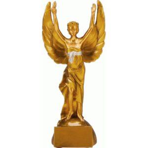 statuetka-statuetki-trofeum-ogolne-wiktoria-zwyciestwo