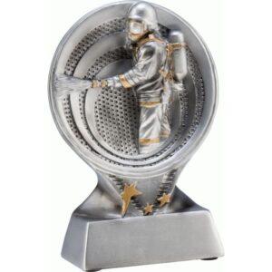 statuetki-srebrna-strazactwo