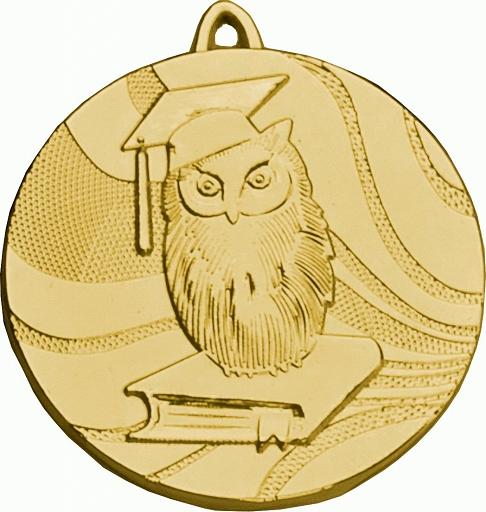 http://tanietrofea.pl/wp-content/uploads/2016/06/medal-sowa-skolnictwo-taietrofea.pl_.jpg