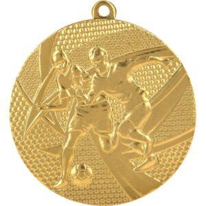 MMC15050_G medal emblemat statueka puchar