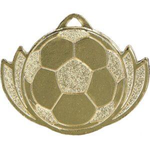 MMC2838_G medal emblemat statueka puchar