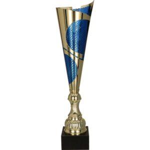 puchar trofeum statuetka 3123 (2)