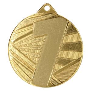 medal nr 1 tanietrofea.pl ME005-34632_1