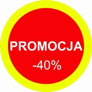 *** PROMOCJA ***